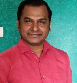 avinash (1)