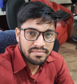 Devchand Sonsathi