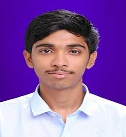 Tirupati Rao